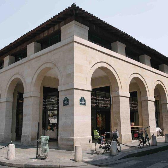 pierre-restaurée-façade-4