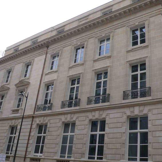 pierre-restaurée-façade-6
