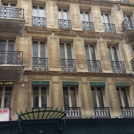 pierre-restaurée-façade